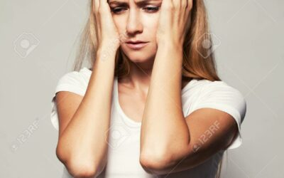 How to use negative emotions to create positive results